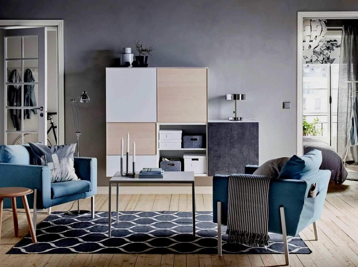 vintage deko wohnzimmer luxus 50 luxus von wohnzimmer lampe vintage meinung of vintage deko wohnzimmer