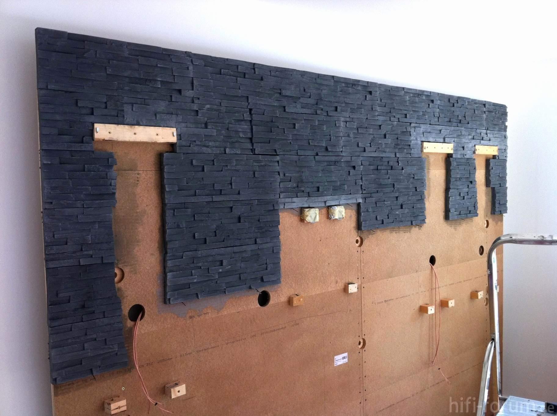 wohnzimmer kamin einzigartig edelstahl deko wohnzimmer best wohnzimmer deko ideen of wohnzimmer kamin