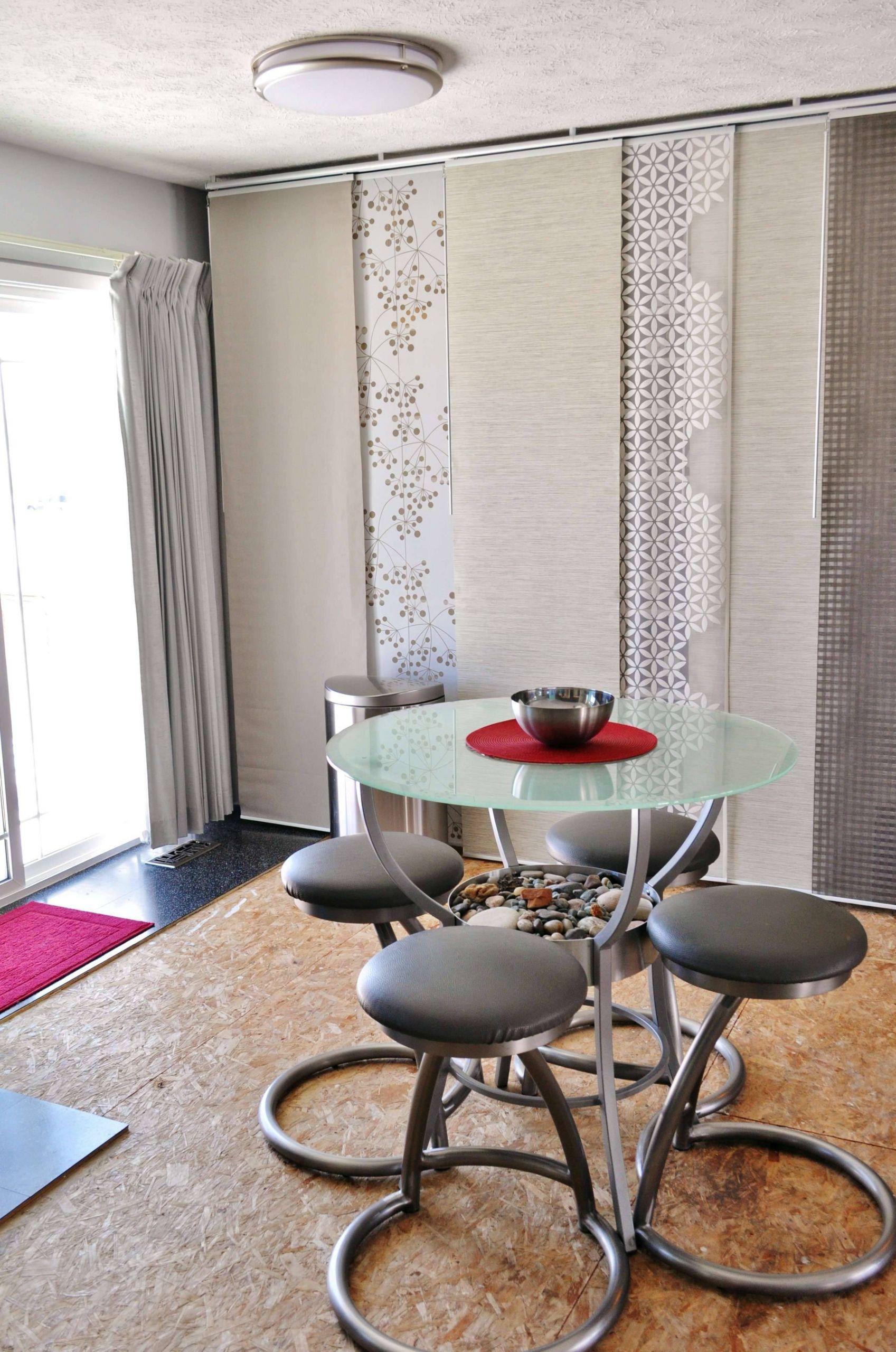 wohnzimmer deko mann fresh edelstahl deko garten reizend wohnzimmer deko garten of wohnzimmer deko mann