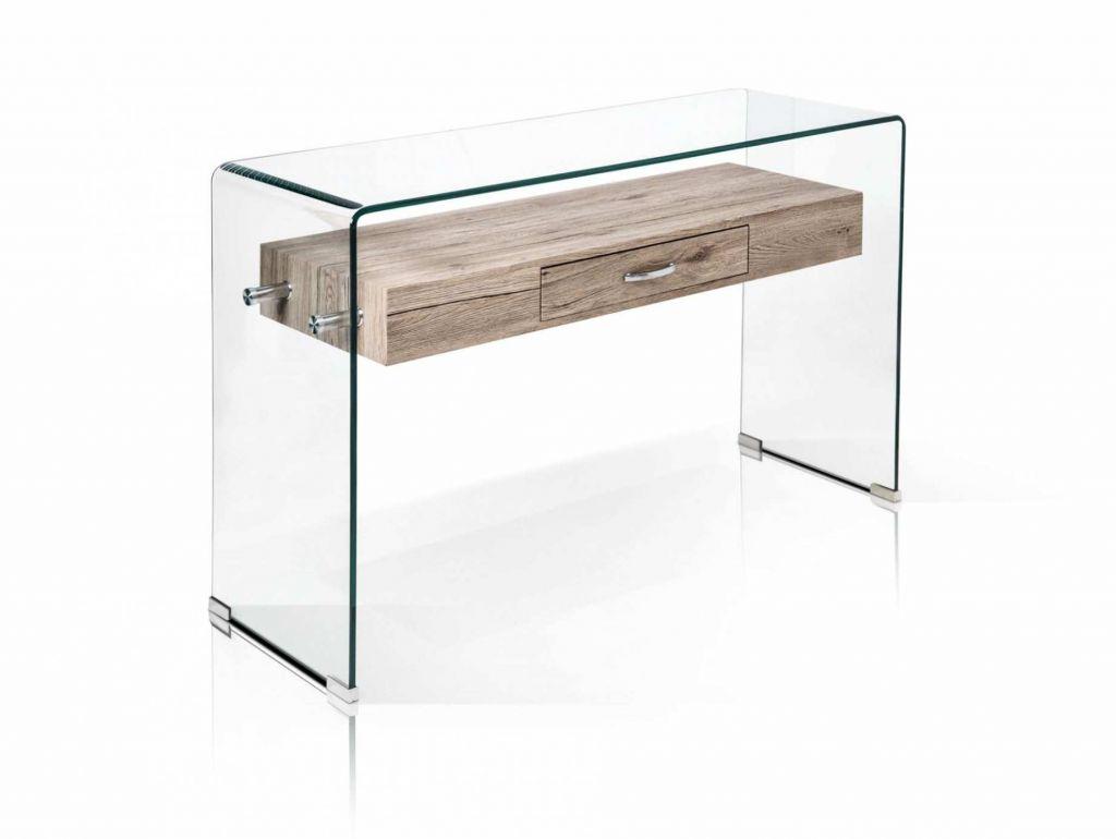 couchtisch edelstahl glas elegant beistelltisch glas archives design von couchtisch metall of couchtisch edelstahl glas 1024x770