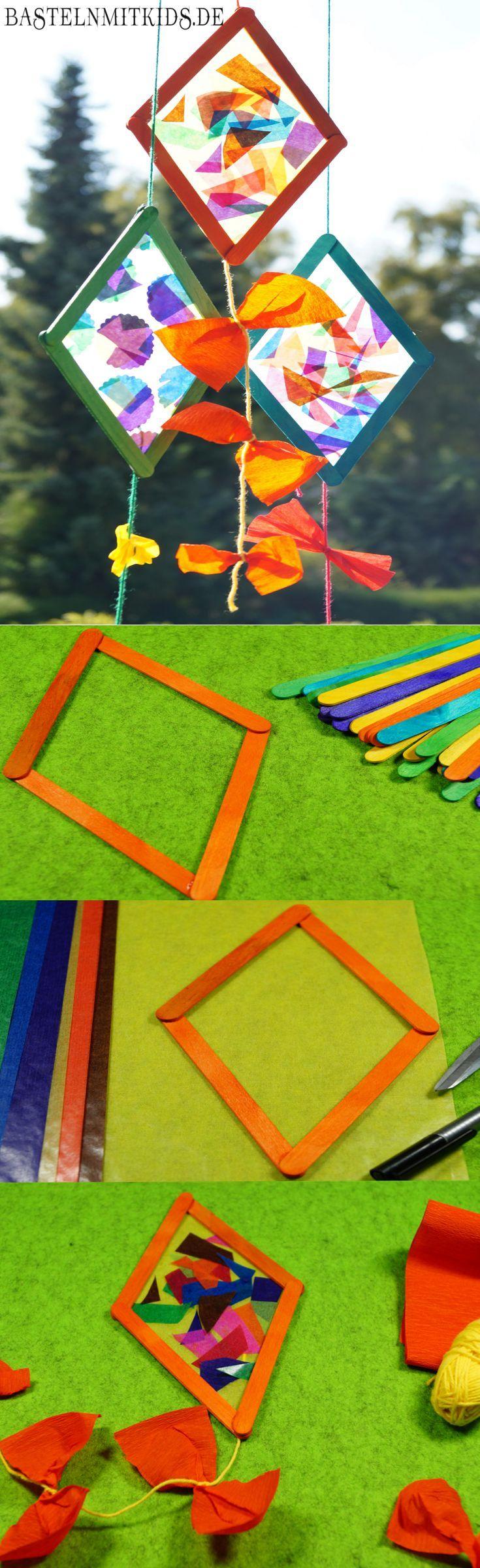 5084f04c326f0ca074da6d63b0907a82 mobile origami dani