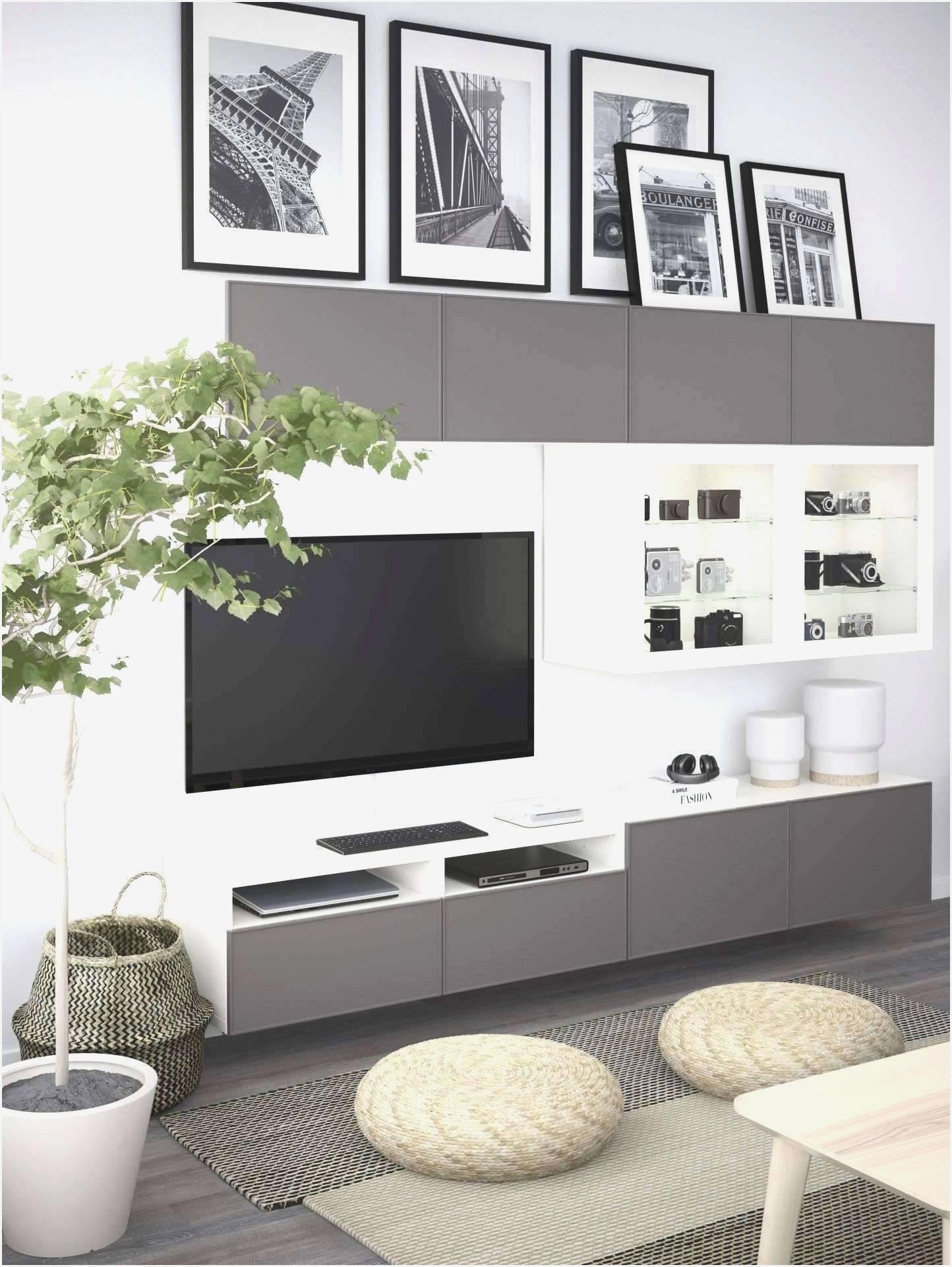 ikea wohnzimmer dekoration