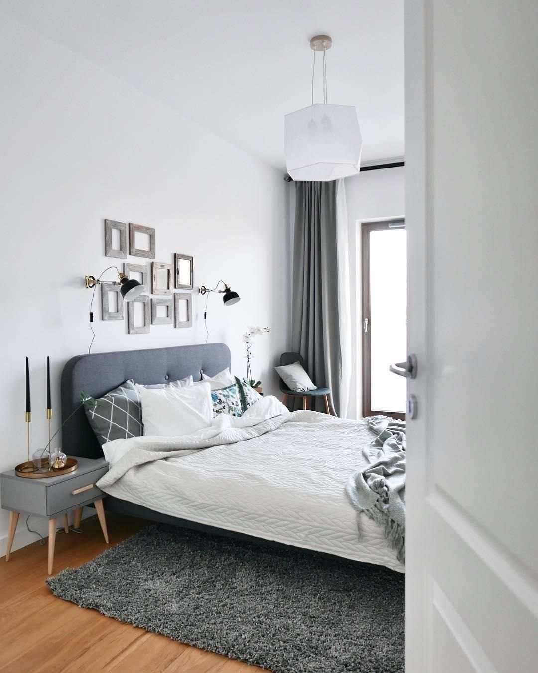 Eisen Deko Elegant 39 Inspirierend Wanddeko Wohnzimmer Holz Neu
