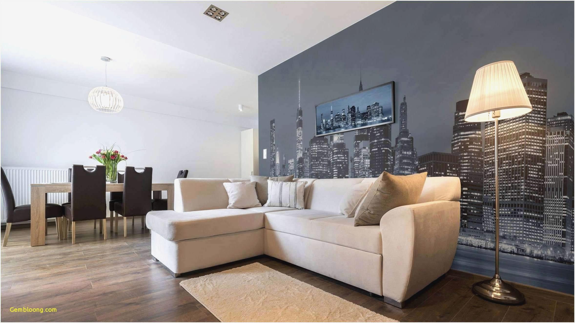 wohnzimmer deko dekoration mit kupfer