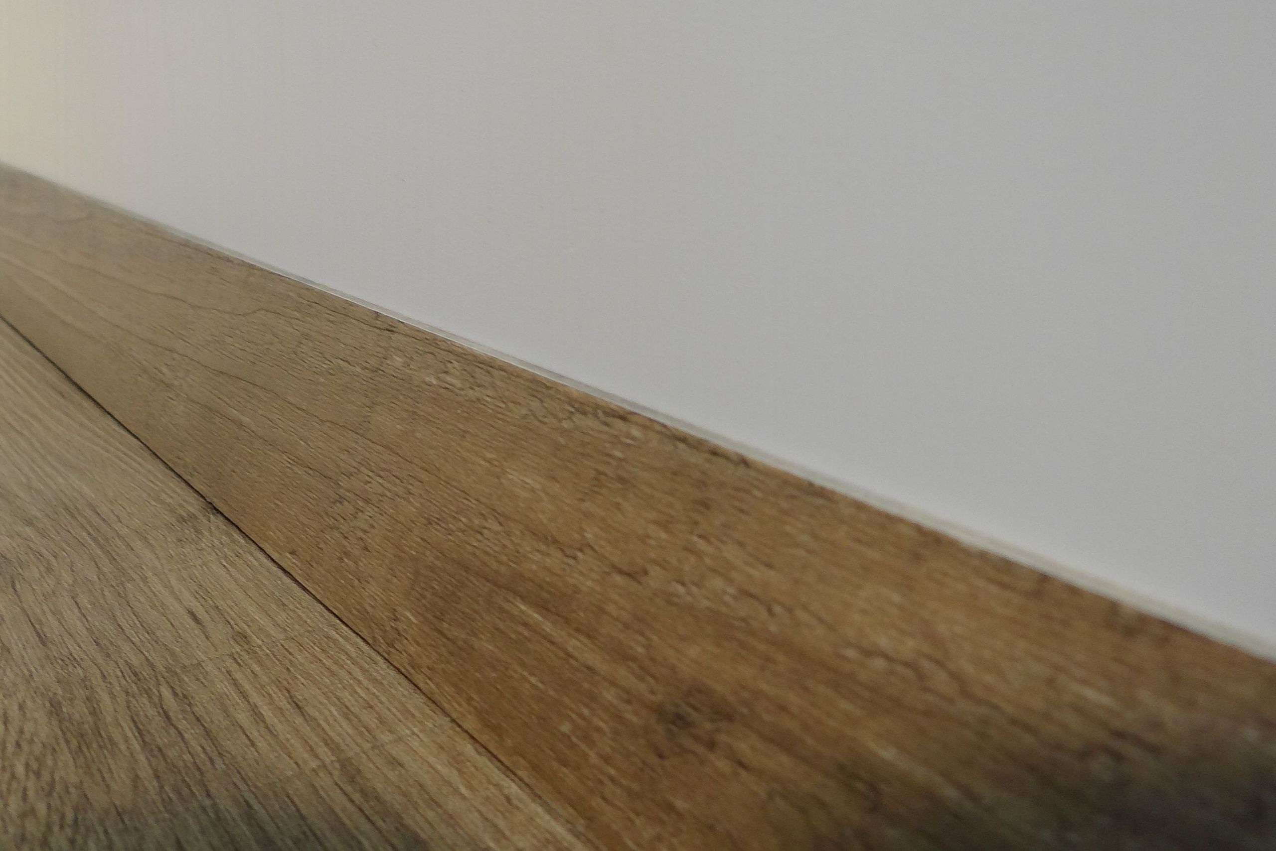 sockelleisten fur exklusiv real stone wohnemotion parkett und parkett ohne sockelleiste parkett ohne sockelleiste