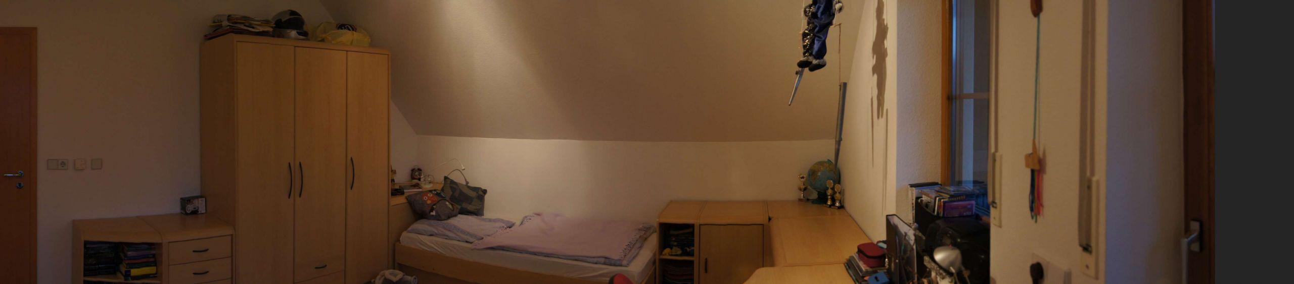 wie soll ich mein zimmer gestalten home ideen interessant einrichten wie soll ich mein zimmer gestalten farben c3 bcr schlafzimmer