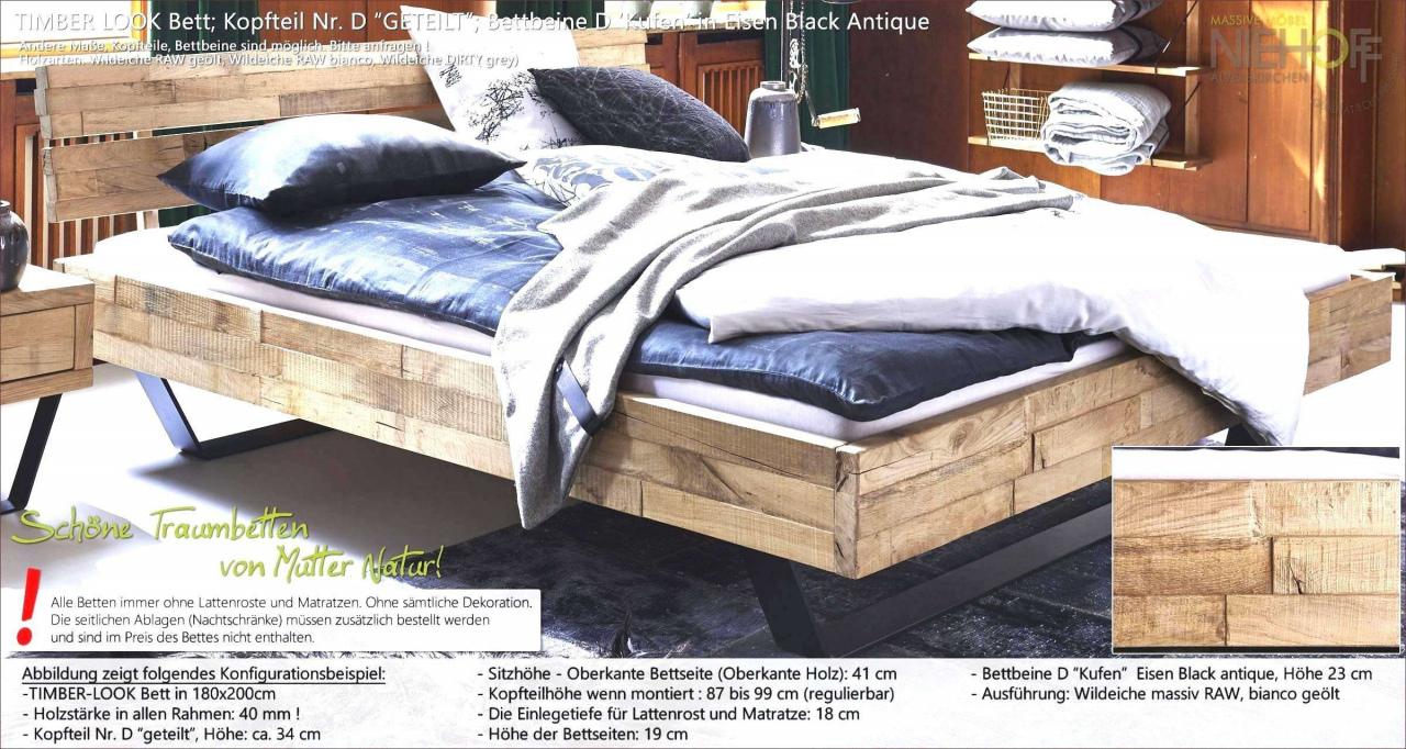 antique bed bett kaufen 180 200 schon bettgestell 180 200 0d archives schema durch antique bed