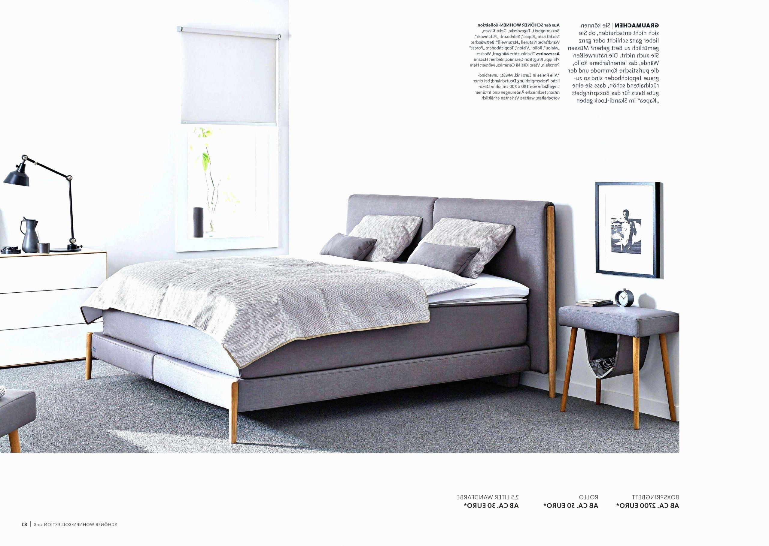 deko ideen schlafzimmer neu schlafzimmer ideen ikea elegant hemnes bed ikea uitstekende of deko ideen schlafzimmer