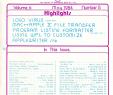 Eisen Deko Großhandel Elegant Washington Apple Pi Journal May 1984