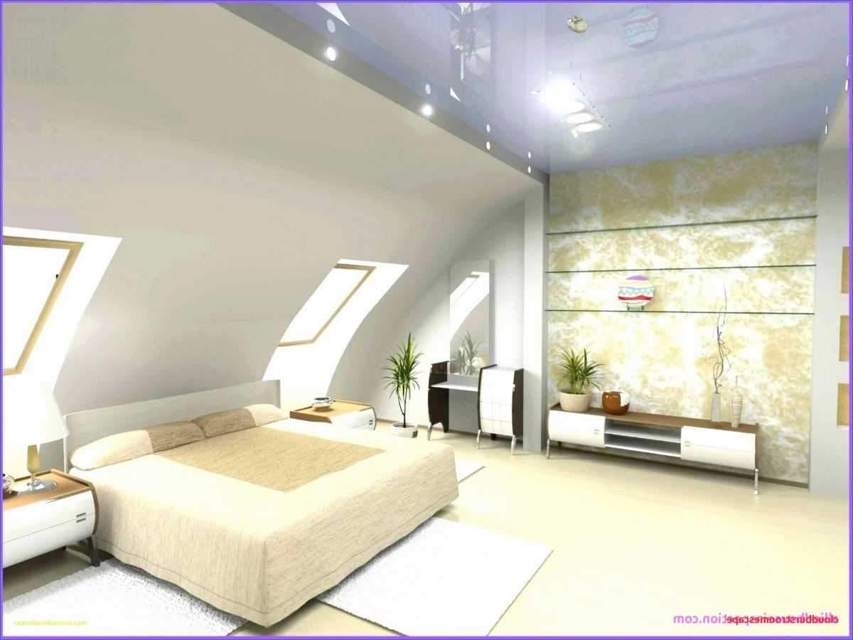 wanddeko wohnzimmer holz neu 40 oben von von deko wohnzimmer holz ideen of wanddeko wohnzimmer holz