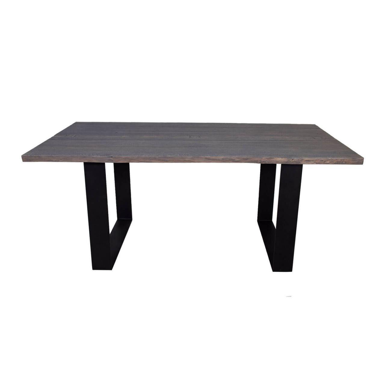 stuhl und tisch aus eisen esstisch eiche metall elegant calligaris tisch 0d archives konzept genial