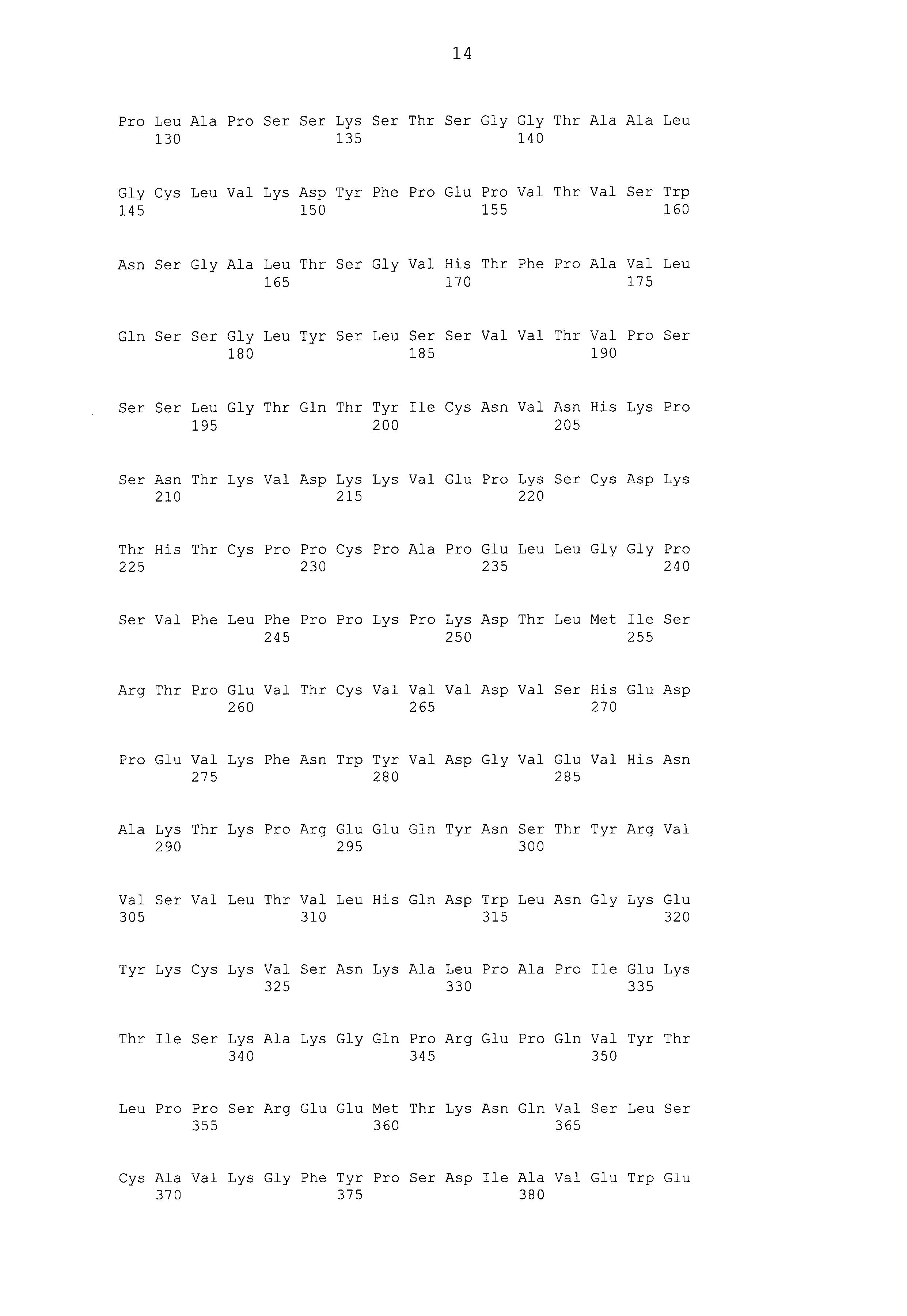 34b876c91f1fbfb0a1ea537bce8b5071