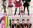 Fasching Damen Inspirierend Kostüme Für Fasching Mottoparty & Halloween In Bruchsal