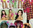 Fasching Damen Luxus Kostüme Für Fasching Mottoparty & Halloween In Bruchsal
