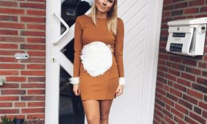 23 Schön Fasching Kleider Damen