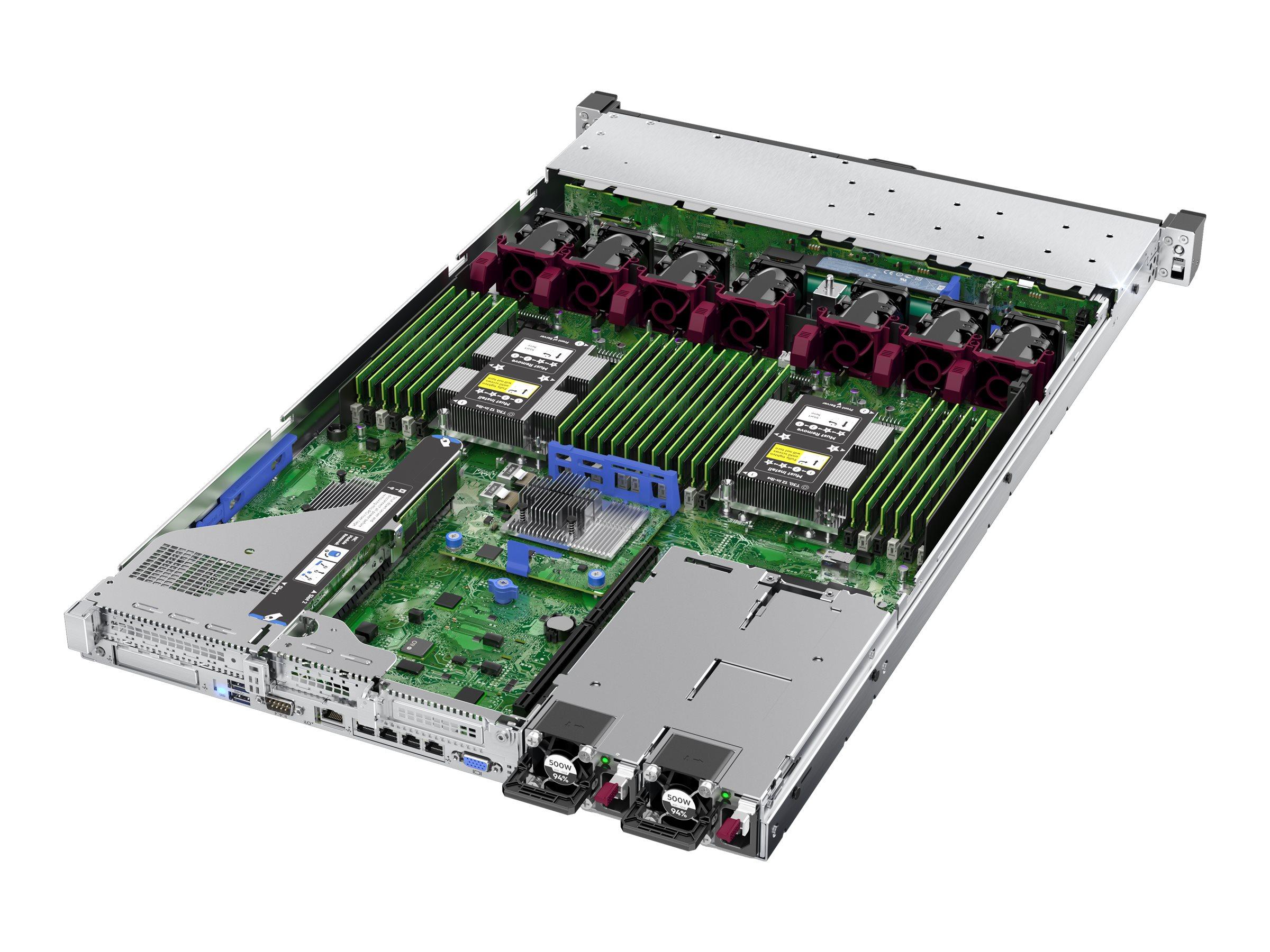 Faschingskostüme Billig Inspirierend Buy Hpe Proliant Dl360 Gen10 1u Rm Xeon 8c Silver 4208 21gh