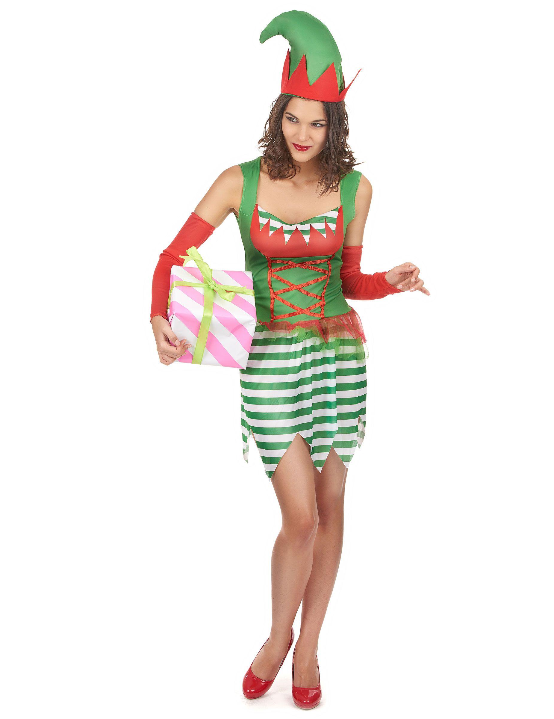 Faschingskostüme Frauen Elegant Die Besten 25 Kostüme Für Frauen Ideen Auf Pinterest