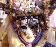 Faschingskostüme Frauen Elegant Faschingskostüme Für Frauen Ideen Vom Karneval