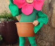 Faschingskostüme Ideen Schön Diy Zimmerpflanze Kostüm Für Kinder Fasching