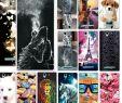 Fasnet Kostüm Damen Best Of Best top Case sony Xperia Z C66 3 Minion Case Near Me and