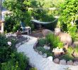Feng Shui Garten Inspirierend after Studying Fung Shui We Understood the Importance Of