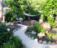 Feng Shui Garten Inspirierend after Studying Fung Shui We Understood the Importance Of