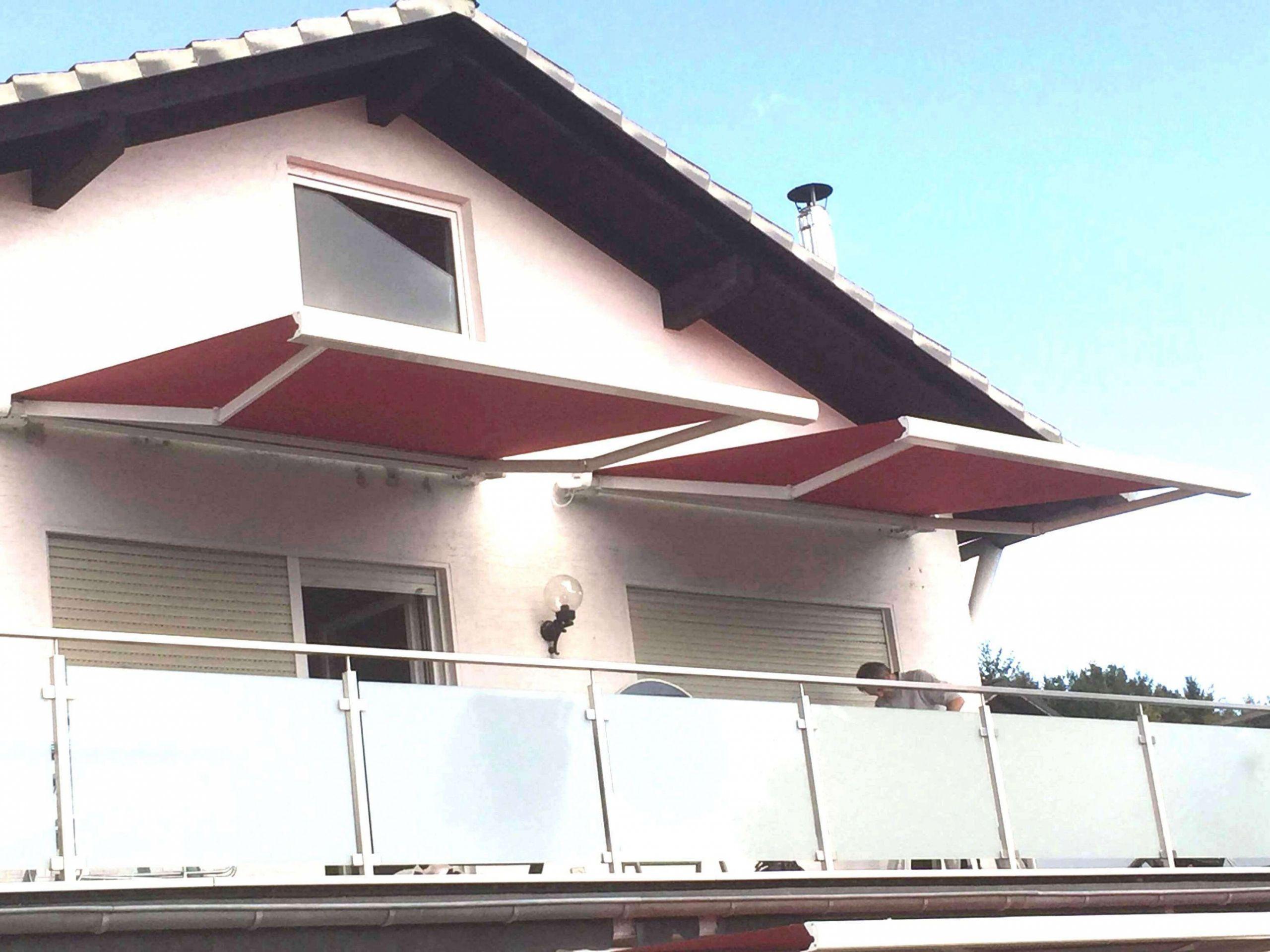 37 schon fur balkon sichtschutz galerie sichtschutz fur bodentiefe fenster sichtschutz fur bodentiefe fenster