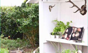 30 Luxus Fernseher Draußen Garten