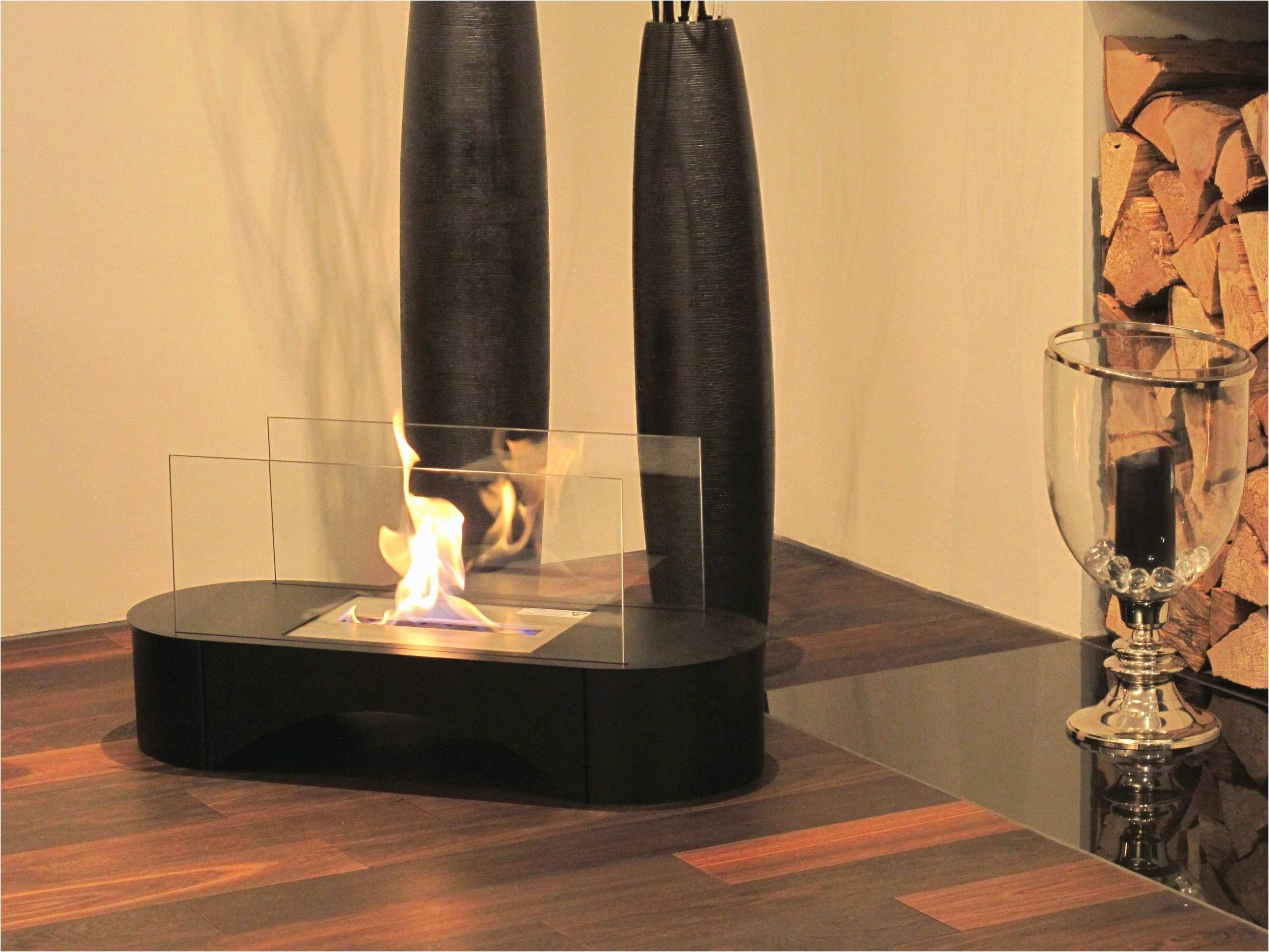 feuerstelle im garten schon 29 elegant bilder garten reizend of feuerstelle im garten