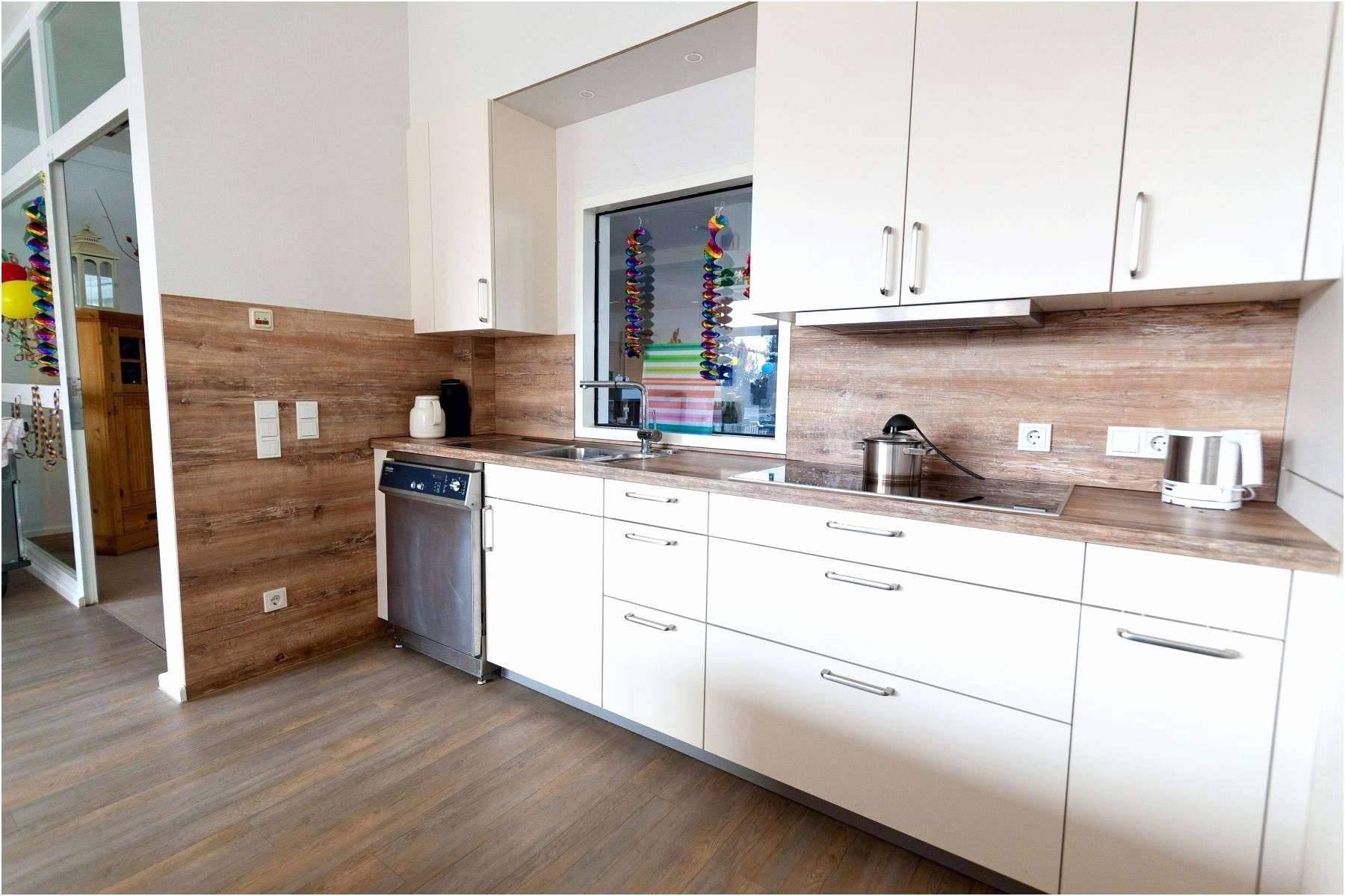 dekofiguren wohnzimmer neu wohnzimmer deko figuren schon of dekofiguren wohnzimmer