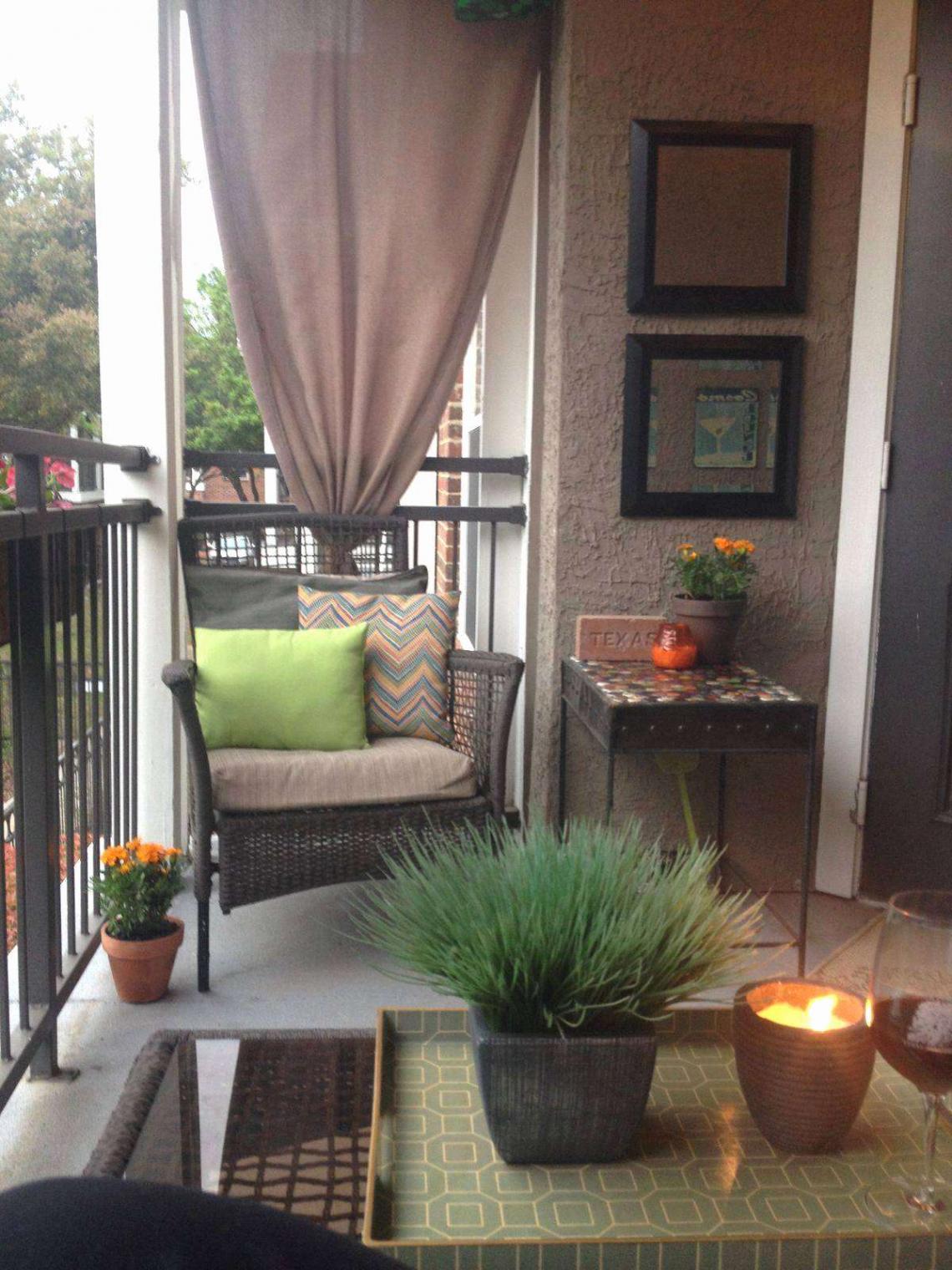 42 schon immergrune pflanzen galerie schmalen balkon einrichten schmalen balkon einrichten