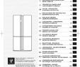 Flamme Rost Best Of Sj Fp760v Sj Fp810v Sharp Home Appliances