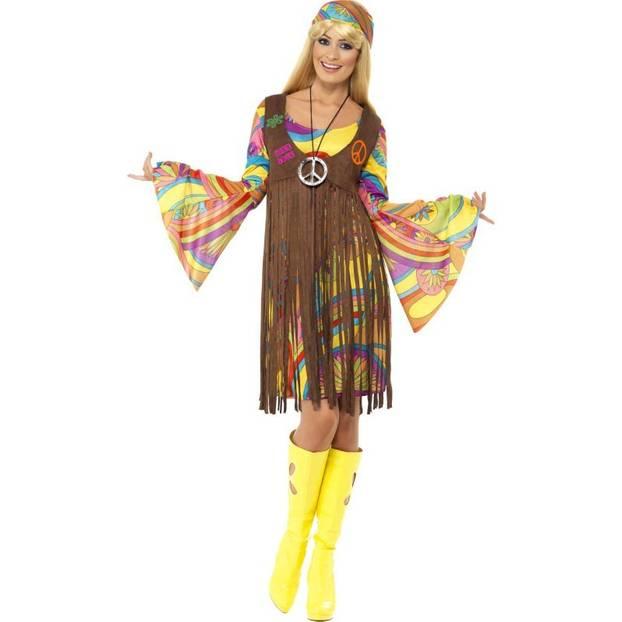 fasching karneval kostueme und deko zum selbermachen