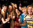 Frauen Faschingskostüme Schön Hütte Party Idee