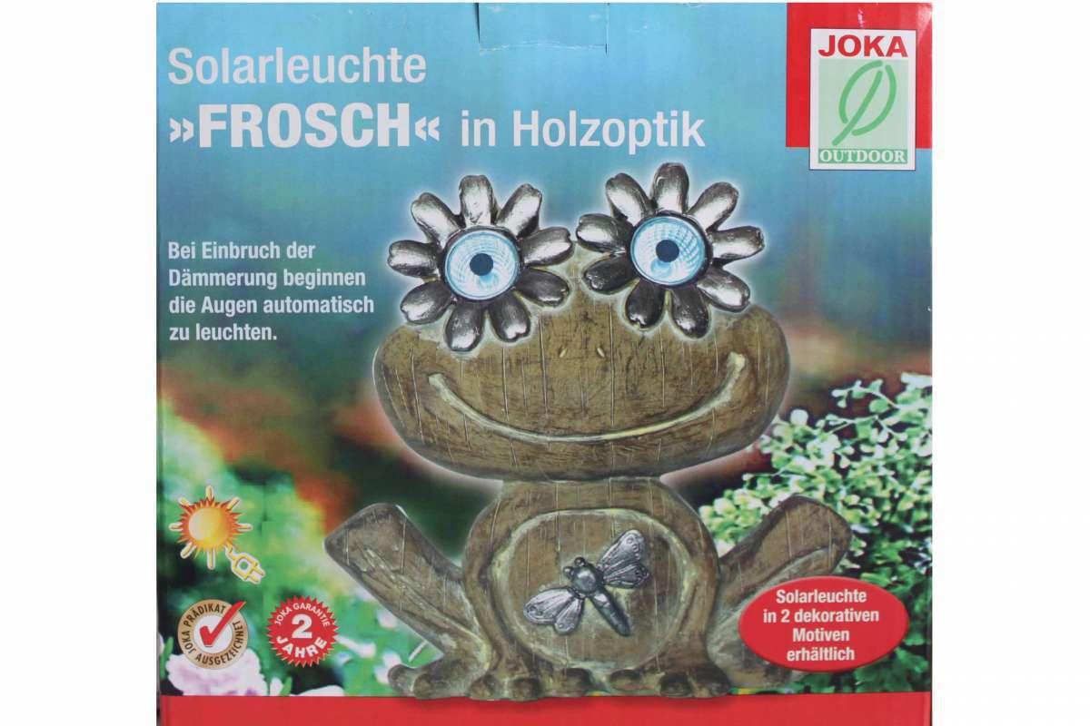solar leuchte frosch in holzoptik led solarleuchte deko garten 001 600x600 2x