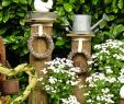 Frühlingsdeko Für Den Garten Neu Gartenbuddelei Besuch In Fremden Gärten Teil 3