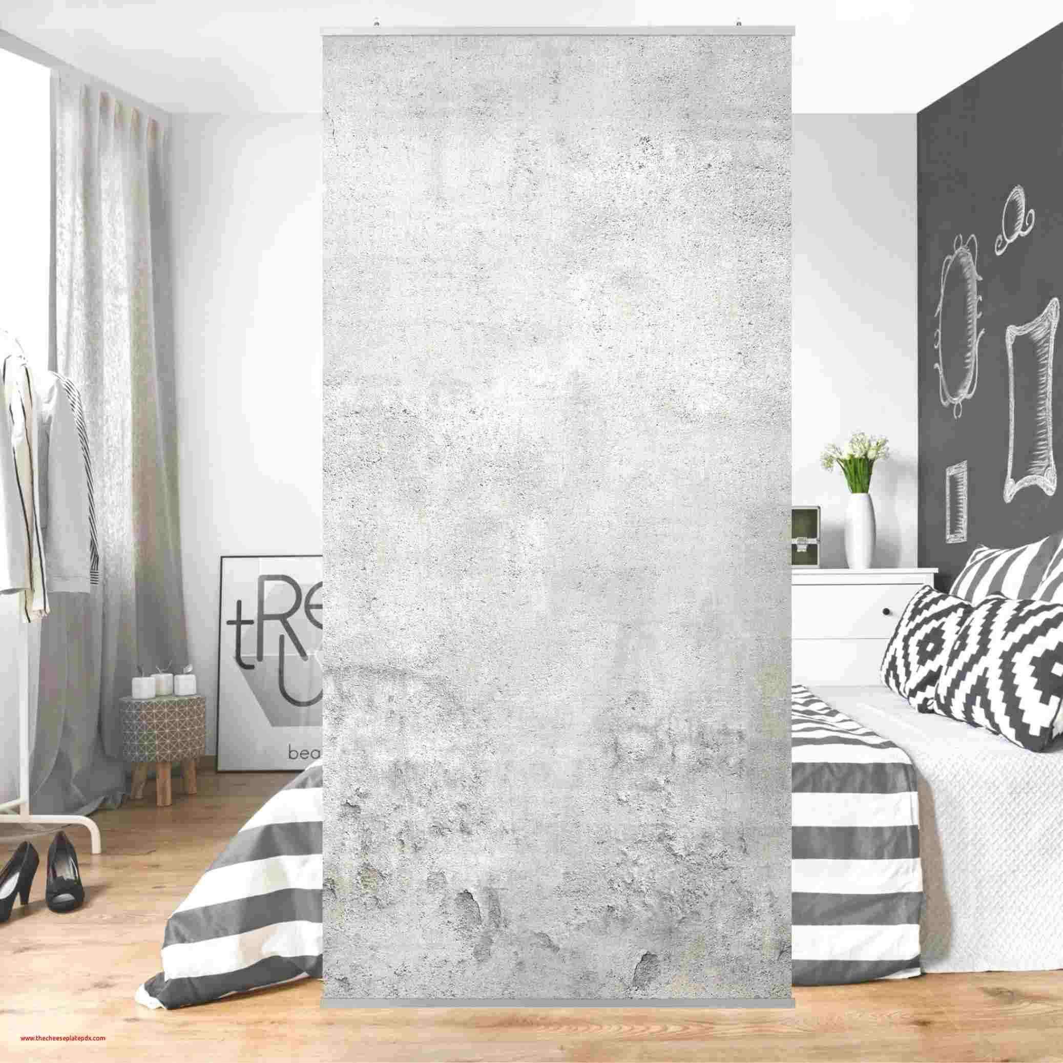 schiebetur garten elegant einzigartig wohnzimmerschrank schiebetur ideen of schiebetur garten