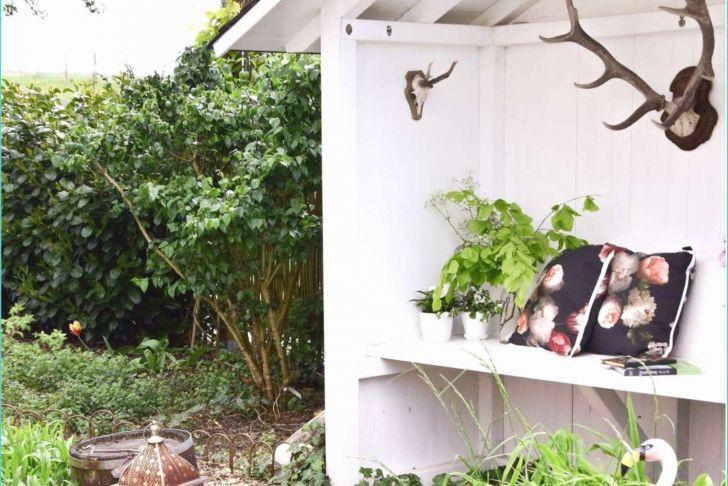 Für Garten Inspirierend Deko Draußen Selber Machen — Temobardz Home Blog