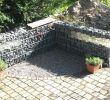 Gabionen Gartengestaltung Best Of Gabionen Gartengestaltung Bilder — Temobardz Home Blog