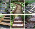 Günstige Gartendeko Best Of 15 Günstige Ideen Für Diy Gartentreppen Nettetipps