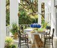 Günstige Gartendeko Elegant Günstige Gartendeko Selber Machen 15 Diy Ideen
