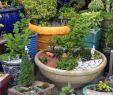 Günstige Gartendeko Schön Ambitious and Bative Garten Deko Ideen Selbermachen