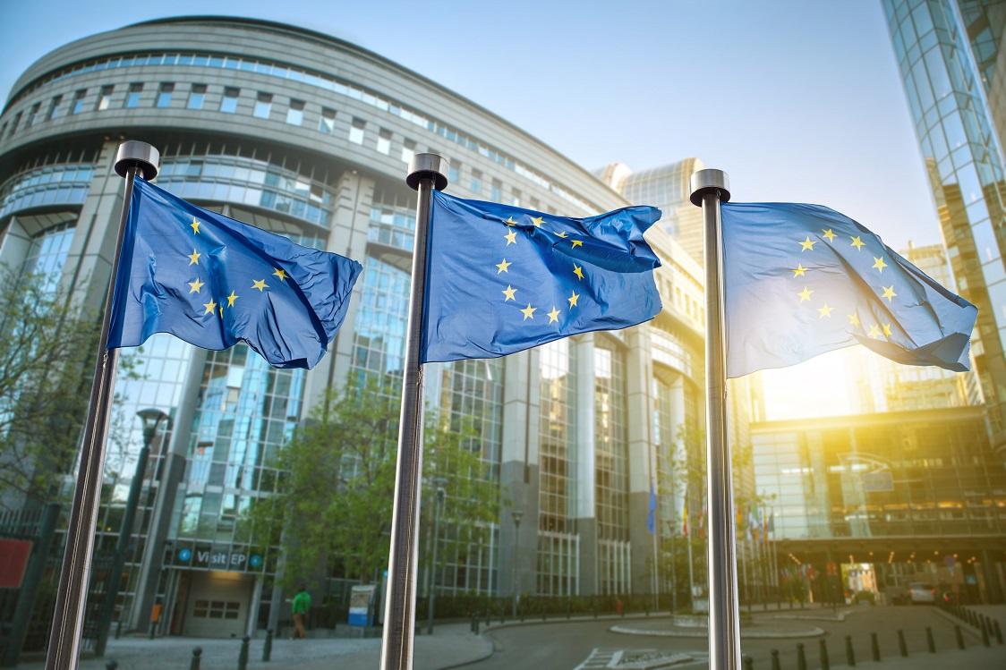 Fotolia artjazz europa