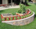27 Frisch Günstige Gartenideen