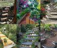 Günstige Gartenideen Frisch 24 Ideen Für Diy Garten Treppen Nettetipps