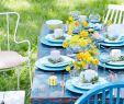 Günstige Gartenideen Genial Tischdeko sommer Archive Ausmalbilder