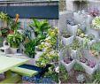 Günstige Gartenideen Neu 30 Ideen Für Günstige Gartengestaltung Und Dekoration
