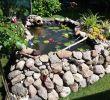 Günstige Gartenideen Schön Günstige Ideen Für Den Garten