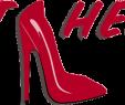 Günstige Kostüme Einzigartig Hot Heels Hot Heels Hot Heels Hot Heels Ag Hot Heels