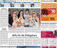 Galabau Nrw Best Of Hilfe Für Philippinen Pdf Kostenfreier Download